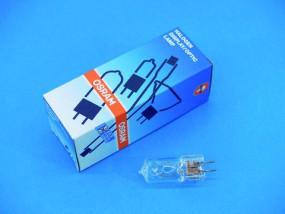 OSRAM 64515 230V/300W GX-6,35 15h