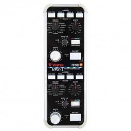 Vestax VFX-1 Effekt-Controller