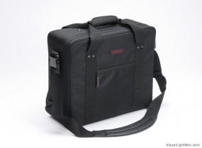 Magma DIGI CDJ/Mixer-Bag