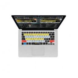Magma Keyboard Cover für TRAKTOR PRO