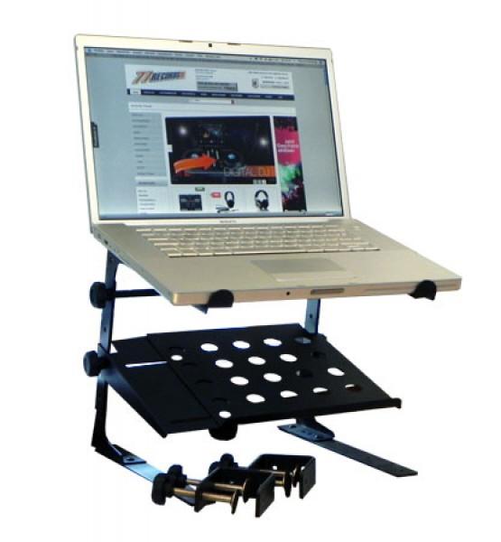 laptop st nder laptop stand uni lts notebook stand mit. Black Bedroom Furniture Sets. Home Design Ideas