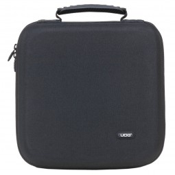 UDG Creator CD Tank 120 Black (U8025BL)