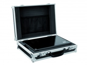 Laptop Case LC-15 (maximal 370x255x30mm)