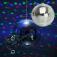 Spiegelkugelset 20cm Starter ? Mirrorball Set / Netzstecker