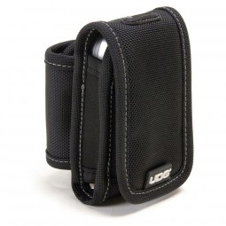 UDG Smartphone Bag Medium Black (U8100BL)