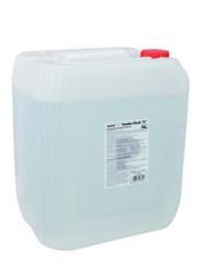 Eurolite Smoke Fluid -P- Profi, 25l