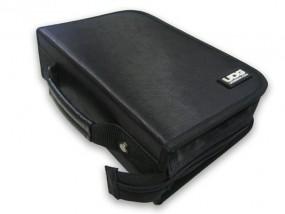 UDG CD Wallet 100 Black (U9977BL)