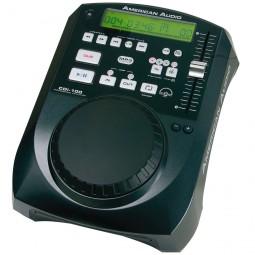 American Audio CDI 100 MP3