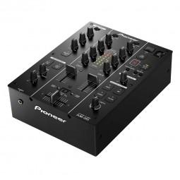 Pioneer DJM-350 / 2 Kanal DJ Mixer