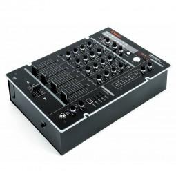 Vestax Mischpult PMC-280 / Vestax PMC-280 / Profi Dj Mixer