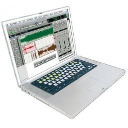 Magma Keyboard Cover - Pro Tools