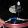7even® Professional Vinyl Deep Cleaning System / Nadel & Schallplattenwaschsystem, Plattenbürste, Na