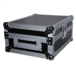 CD-Player-Case Pro 2 schwarz