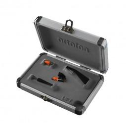 Ortofon Tonabnehmersystem OM Nightclub MK2 Set