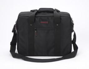 Magma DIGI Control-Bag 300