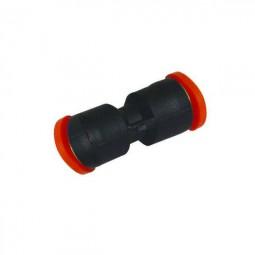 Antari FTA-66 Adapterstück 1x6mm / 1x6mm