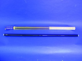 OMNILUX UV-Röhre 40W G13 1200 x 38mm T12