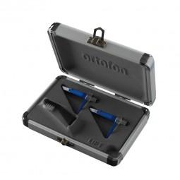 Ortofon Concorde DJ S Twin Set