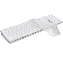 Magma Keyboard Cover - Clear