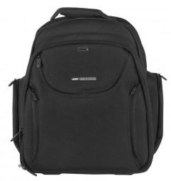 UDG Creator Backpack Compact Serato Black U8003BL