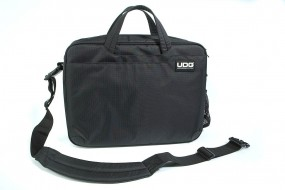 UDG MIDI Controller Bag Medium (U9012)