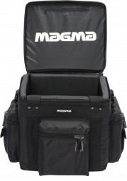 Magma LP-Bag 100 Profi / Schallplatten Bag / DJ-Vinyl Bag