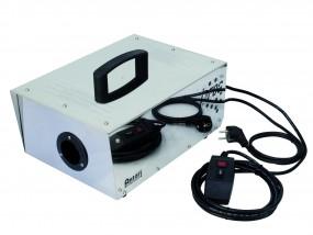 ANTARI IP-1000 Nebelmaschine IP63