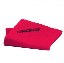 Reloop CD Cleaning Cloth