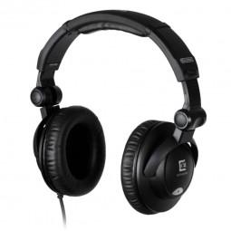 Ultrasone HFI-450 / geschlossener Hifi & Studio Kopfhörer