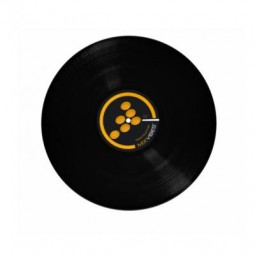 Mixvibes Control Vinyl