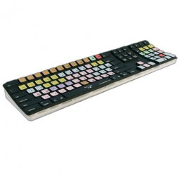 Magma Keyboard Cover Pro Tools QWERTY