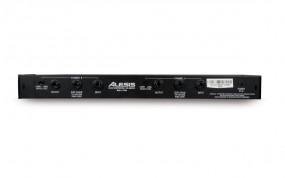 Alesis 3632 Compressor