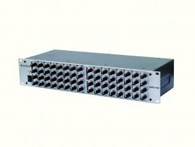OMNITRONIC MZD-88 Matrix-Zonen-Verteiler