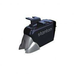 Stanton 680 V3
