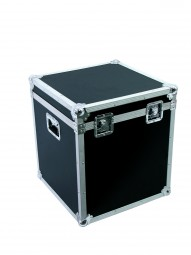 Eurolite Transportcase für Spiegelkugel 50cm