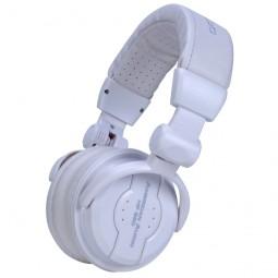 American Audio Hp550 snow