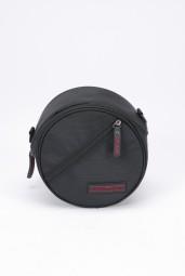 Magma Headphone-Bag