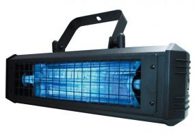 Botex Strobe Energy ES-2000
