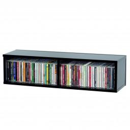 Glorious CD Box 90 / CD-Regal