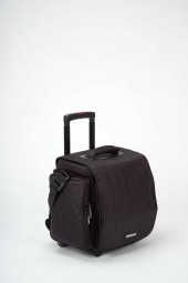 Magma Multi-Purpose DJ-Trolley 60