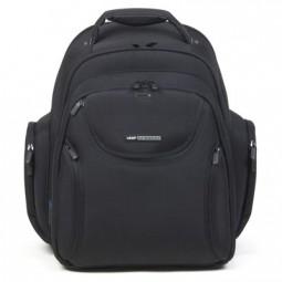 UDG Creator Backpack Serato Rane Logo U8000BL