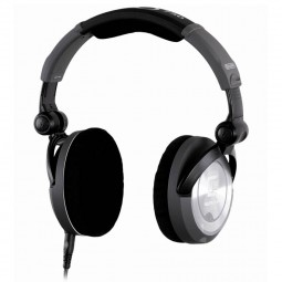 Ultrasone PRO-750 / faltbarer geschlossener Kopfhörer