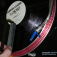 Carbon-Platten-Reinigungsbürste / Vinyl Carbon Bürste / LP Antistatik Plattenbürste