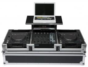 Magma CDJ-Workstation 2000/900