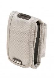 UDG Smartphone Bag Medium Silver (U8100SL)
