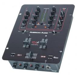 American Audio DV2 USB