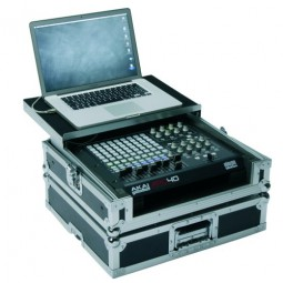 Magma DJ-Controller Workstation 40