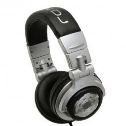 DENON DN-HP1000 Kopfhörer
