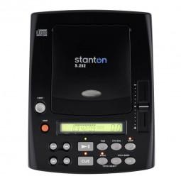 Stanton S-252