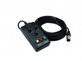 Antari Z-8 Timer-Controller